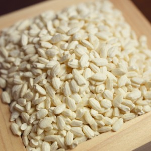 米麹 2500g