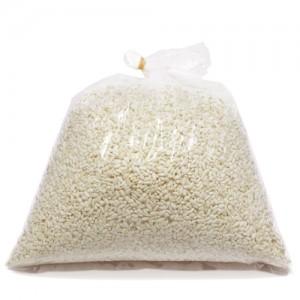 米麹 4500g