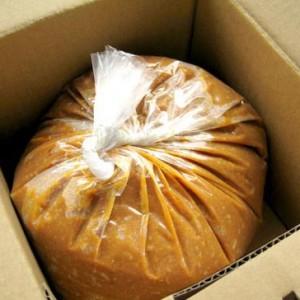 糀ざんまい 5kg 大箱詰