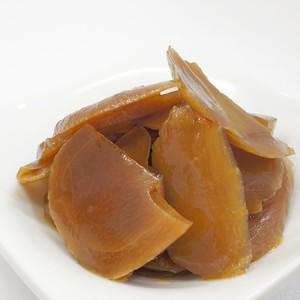 たまり漬 「生姜」
